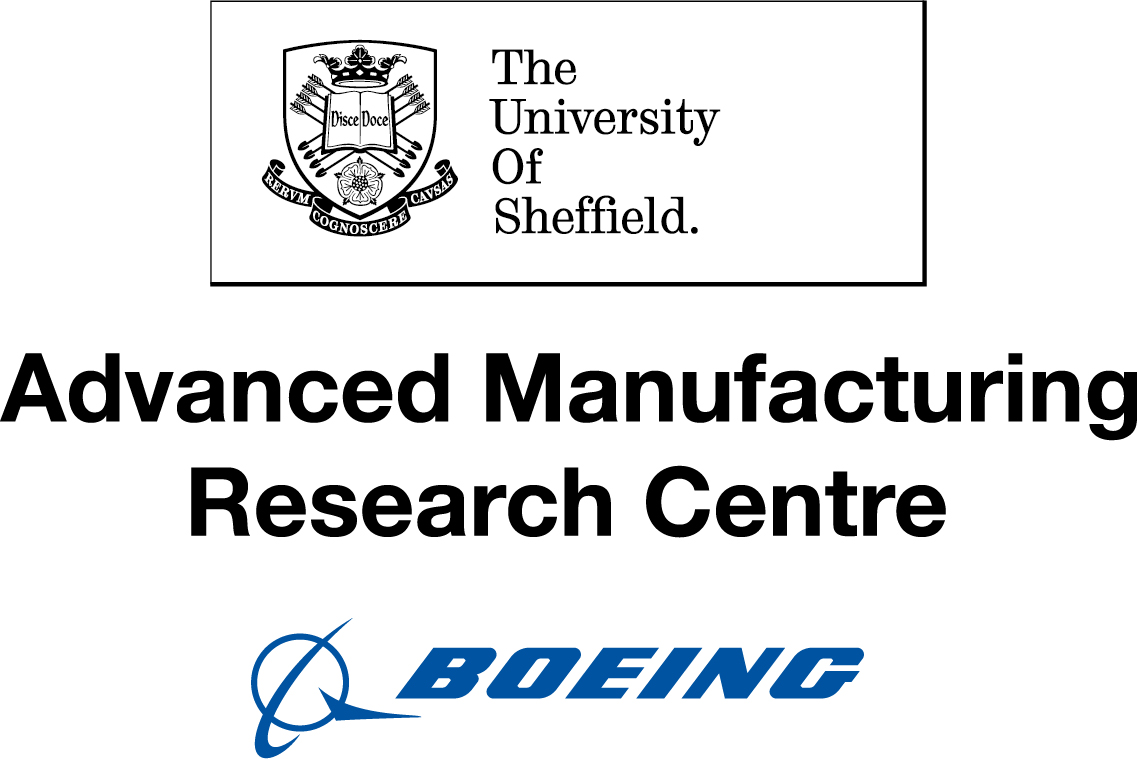 just in time manufacturing research papers Just in time manufacturing this research paper just in time manufacturing and other 63,000+ term papers, college essay examples.
